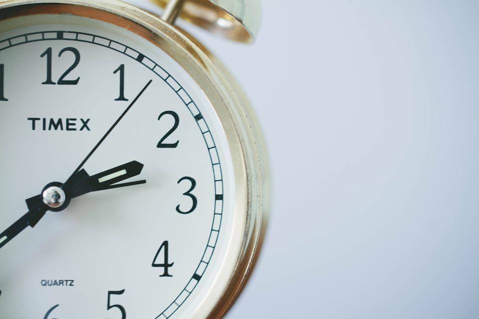sentencia-supremo-control-horario